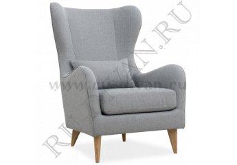 Кресло Грета фото 1