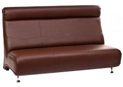 Модуль диван прямой Ва-Банк