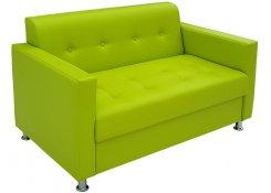 Прямой диван Соло 3