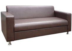 Прямой диван Соло 5