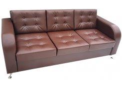 Прямой диван Соло 7