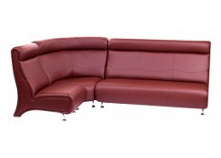 Угловой диван Ва-Банк