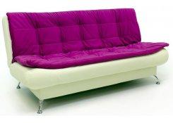 Диван-кровать Прайд (Фиолетовый)