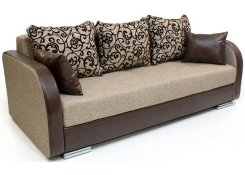 Диван-кровать Саванна