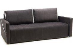 Диван-кровать Луи