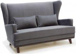 Прямой диван Ритм