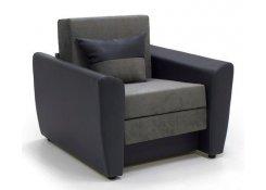 Кресло-кровать Купер