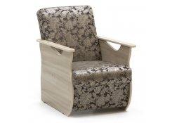 Кресло Мария (Коричневый)
