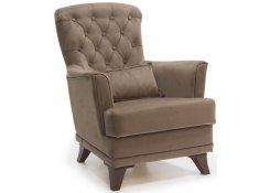 Кресло для отдыха Каприз