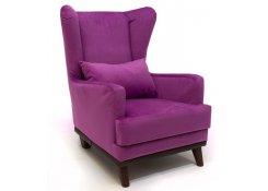 Кресло Ритм (Фиолетовый)