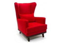 Кресло Ритм (Красный)