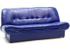 Диван-кровать Лион