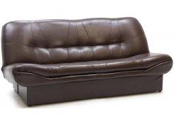 Диван-кровать Лион (Коричневый)