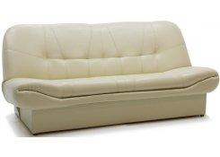 Диван-кровать Лион (Бежевый)