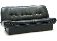 Диван-кровать Лион (Зеленый)