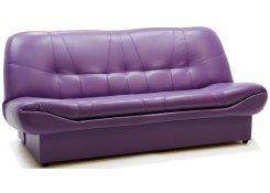Диван-кровать Лион (Фиолетовый)