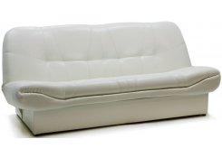 Диван-кровать Лион (Белый)