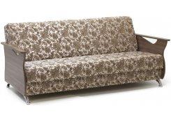 Распродажа диванов Мария