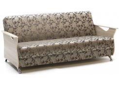 Диван-кровать Мария (Коричневый)