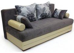 Диван-кровать Мау