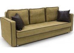 Распродажа диванов Мекан