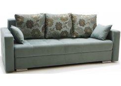 Распродажа диванов Микс