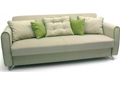 Диван-кровать Муссон
