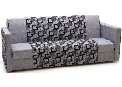 Распродажа диванов Тайфун
