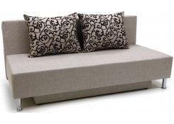 Распродажа диванов Хайп