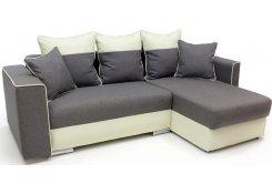 Угловой диван-еврокнижка Айрон