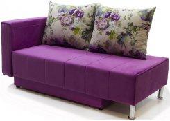 Распродажа диванов Визави