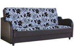 Диван-кровать Классика В (Серый)
