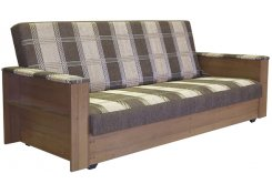 Распродажа диванов Бруно