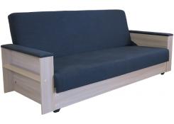 Диван-кровать Бруно