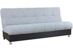 Диван-кровать Гамма Б/П (Серый)