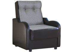 Кресло для отдыха Классика В