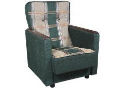 Кресло для отдыха Классика Д