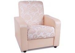 Кресло для отдыха Мелодия