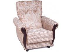Кресло для отдыха Классика М