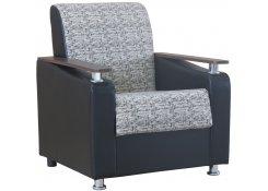 Кресло для отдыха Мелодия Д1