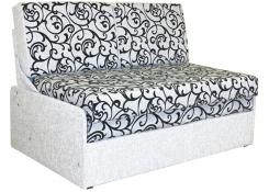 Распродажа диванов Уют-2