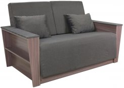 Распродажа диванов Бруно-2
