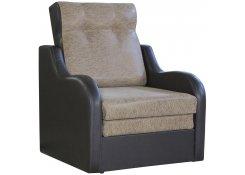 Кресло Классика В (Коричневый)