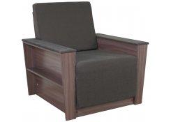 Кресло-кровать Бруно-2