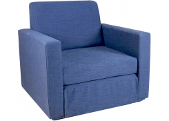 Кресло-кровать Бит