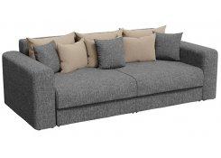 Распродажа диванов Мэдисон