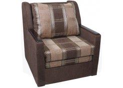 Кресло-кровать Соло