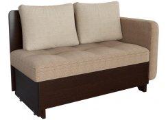 Распродажа диванов Гамма 120