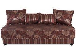 Распродажа диванов Прима