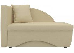 Распродажа диванов Трио